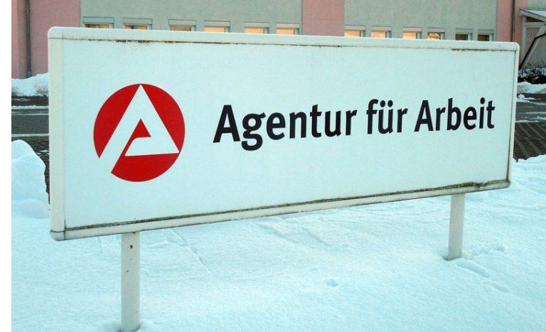 Arbeitsagentur Lübeck: Leistungsnachweise der Agentur für Arbeit aufbewahren