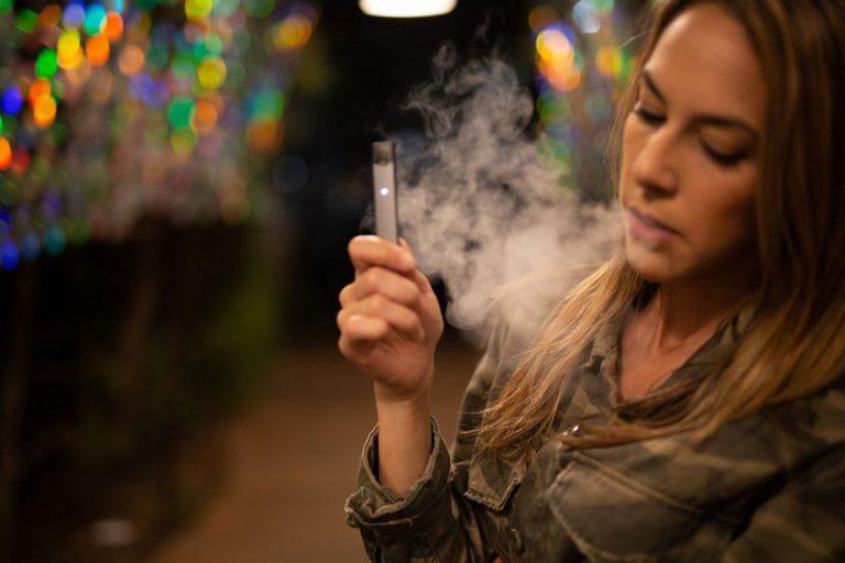 Dampfen statt Rauchen – was für einen Umstieg spricht