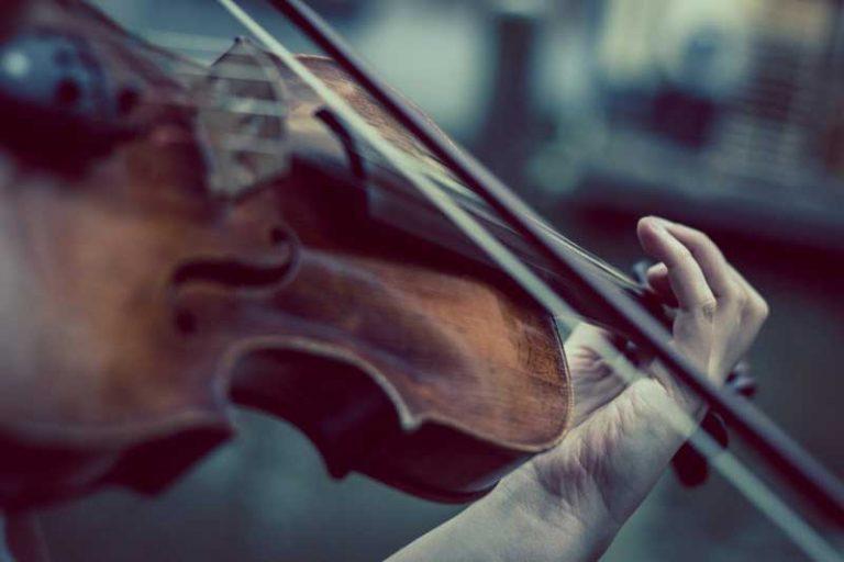 """Lübeck: 255 Musiktalente qualifizieren sich für den Landeswettbewerb """"Jugend musiziert"""""""