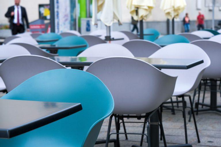 Corona – die große Herausforderung für Innenstädte und Betreiber von Ladenlokalen
