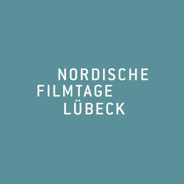 62. Nordischen Filmtage Lübeck präsentieren das diesjährige Serienprogramm