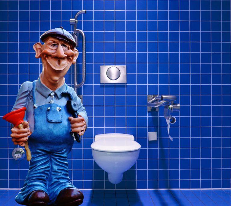 Hausmeisterdienste: die kompetente Lösung