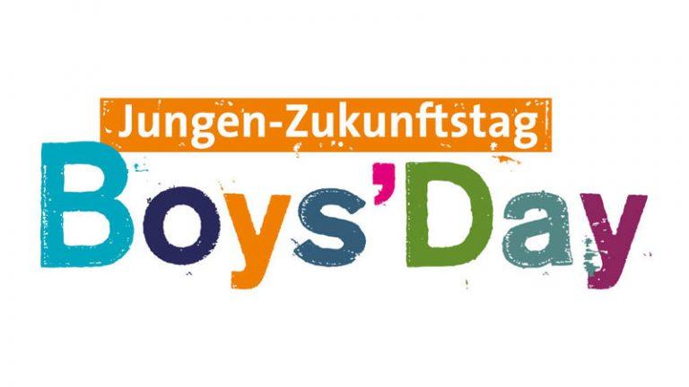 Digitaler Boys' Day bei der Arbeitsagentur Lübeck