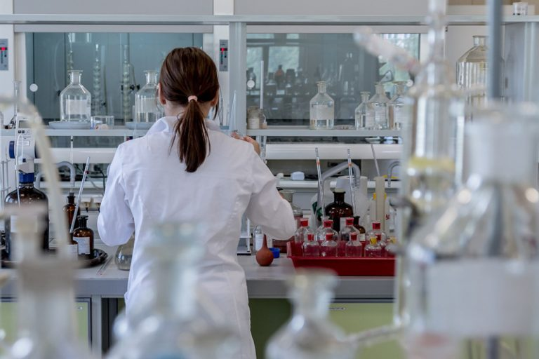 Land fördert Fraunhofer IMTE in Lübeck mit 12,1 Mio. Euro