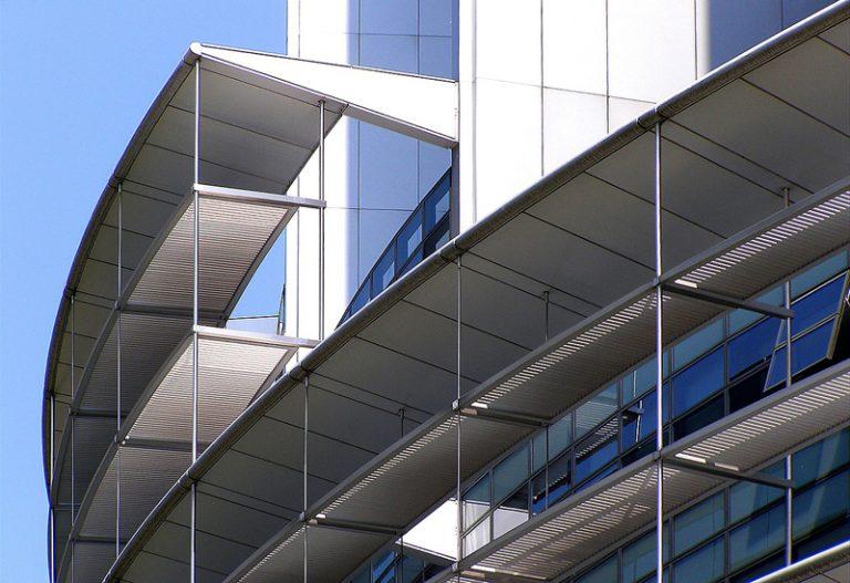 Einsatzbereiche von Aluminium in der Industrie