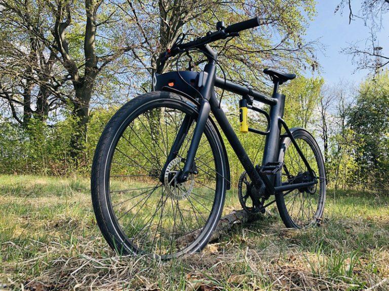 Gibt es eine Vollkasko-Versicherung für e Bikes?