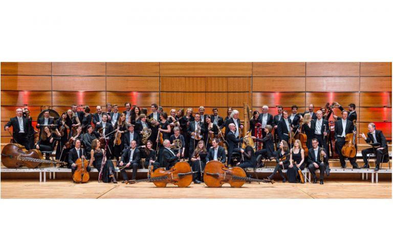 Theater Lübeck: … der Welt zurück – Ein Galaabend des Musiktheaters