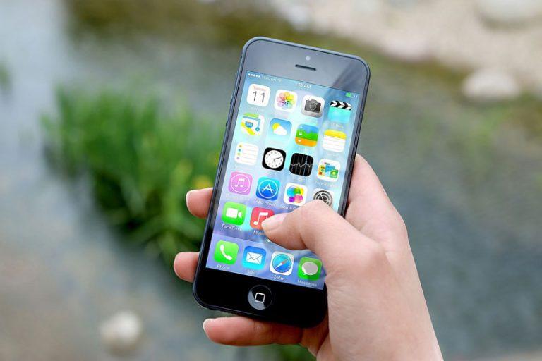 Tipps zur Vermeidung von unnötigen Kosten bei Apps